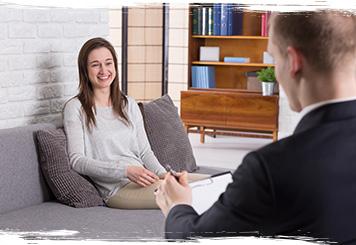 Psikologa Ne Zaman Başvurmalı