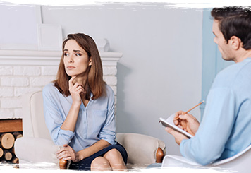 psikoterapi-nedir