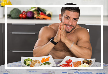 Ketojenik-diyet