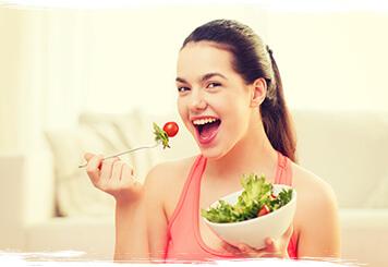 diyette-yanlislar
