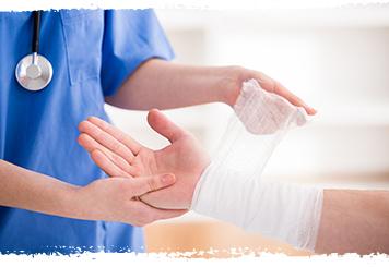 tendon-yaralanmasi