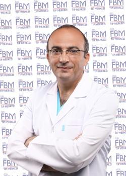 Dr. Fatih SÖYLEMEZ
