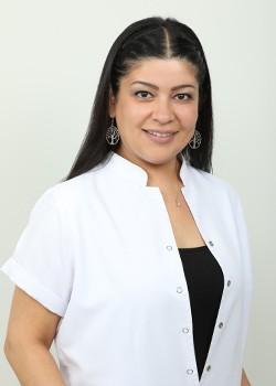 Dr. Hülya ETTEKİN